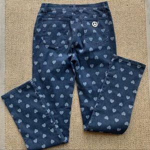[Moschino] • pants